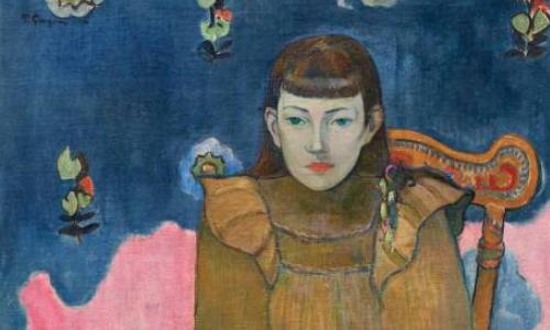 Mostre d'autunno da Gauguin, Cézanne e Matisse a Tintoretto