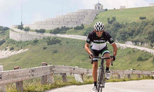 Campionati italiani di Ciclismo