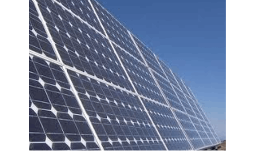 Energie rinnovabili - il nostro agriturismo sostenibile