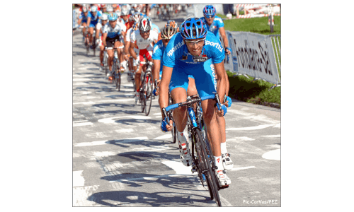 Giro d'Italia a Valdobbidene 23/05/15