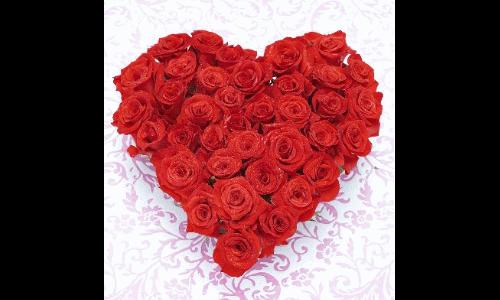 San Valentino tra benessere, gusto e cultura 14-15-16 Febbraio 2014