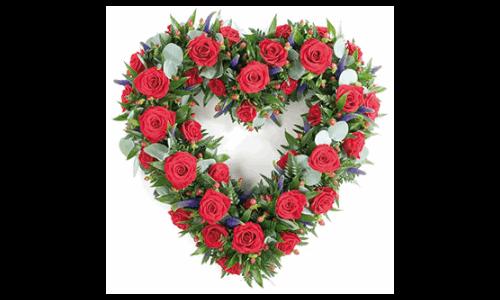 San Valentino 14-17 Febbraio 2013 - tra benessere, gusto e cultura