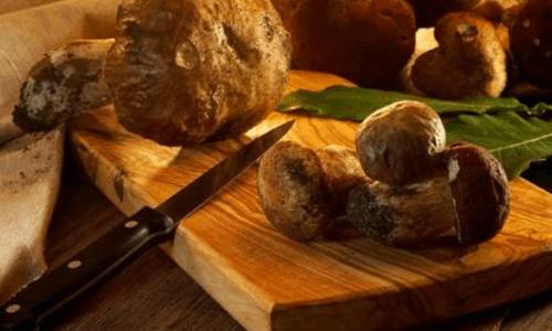 Delizie d'autunno - Enogastronomia e tradizione