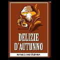 Delizie d'autunno 2012 - 31 agosto al 2 dicembre (2)
