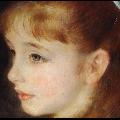 Storia dell' Impressionismo