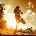 PROSECCO RUN: mezza maratona fra vigne e cantine