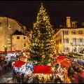 Mercatini di Natale 2018 / Christmas Markets 2018