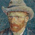 Van Gogh: i colori della vita / The colors of Life