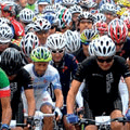 Prosecco Cycling Classic 04/10/2015