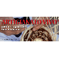 34^ ARTIGIANATO VIVO: CISON DI VALMARINO 8-17 AGOSTO