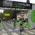 Prosecco Cycling Classic 27 Settembre 2014