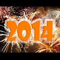 Capodanno nella Marca Trevigiana 2014