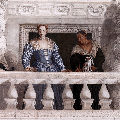Nella primavera 2014 grande mostra dedicata a Paolo Veronese