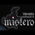Spettacoli di Mistero 2013 dal 25 ottobre al 30 novembre