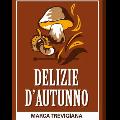 Delizie d'Autunno 2013 - 30 agosto al 1 dicembre