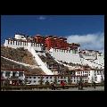 Tibet. Tesori del tetto del mondo 20 ottobre 2 giugno 2012