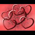 San Valentino tra benessere, gusto e cultura