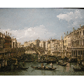 Bernardo Bellotto Art Exhibition from 11th November 2011 to 15th April